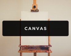 Canvas_Block.jpg