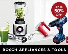 BoschAppliancesAndTools_Block.jpg