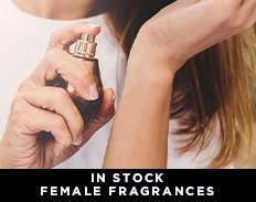 InStockFemaleFragrances_Block.jpg