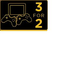 715825ddb1e Diablo III - Eternal Collection (XBox One)
