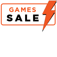 Games | Clearance Sale | Buy online in South Africa from