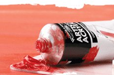 Artists' [[Acrylic Colour]]