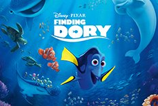 [[Finding Dory]]