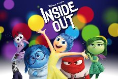 [[Inside Out]]
