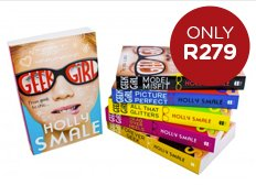 [[Save R216]] with Geek Girl
