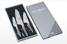 Knife Sets & Blocks